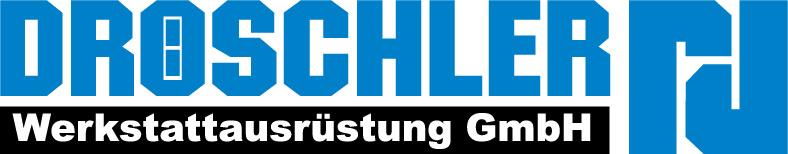Logo_Droeschler