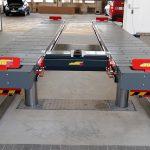 AfA Gera_Autop Quattrolift 4-65 F 550_2