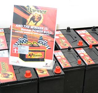 Banner_Batterien_Ausschnitt
