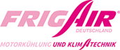 Lieferantenlogo_FrigAir