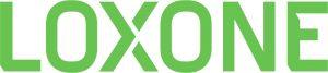 Logo-Loxone-green-RGB-web