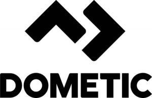 Logo Dometic