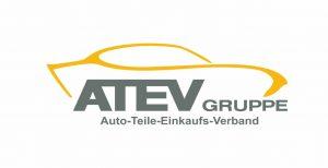 Logo_ATEV