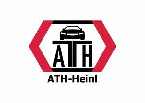 Logo_ATH-Heinl