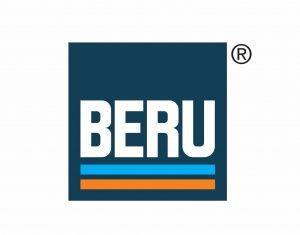 Logo_Beru