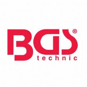 Logo_BGS_technic