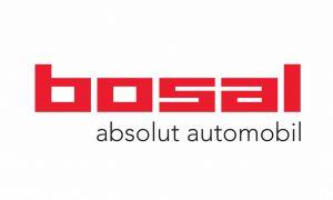 Logo_Bosal