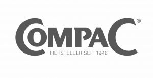 Logo_Compac
