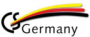 Logo_CS_Germany