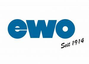 Logo_ewo
