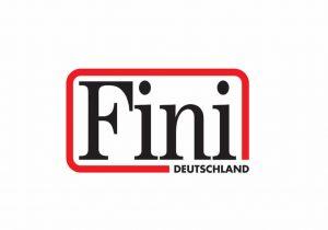 Logo_Fini_Deutschland