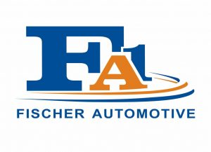 Logo_Fischer_Automotive