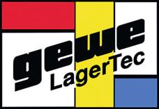 Logo_Gewe_Lagertec