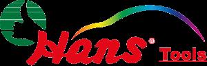 Logo_HansTools