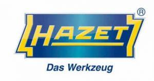 Logo_Hazet