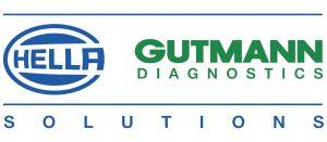 Logo_Hella_Gutmann_Diagnostics