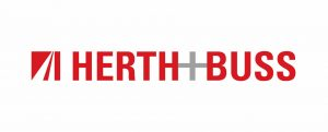 Logo_Herth+Buss
