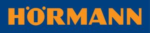 Logo_Hoermann