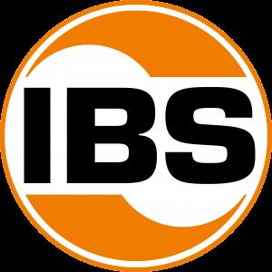 Logo_IBS_RGB