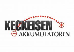 Logo_Keckeisen