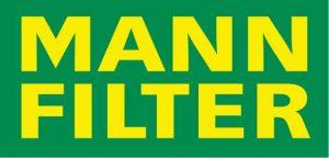 Logo_Mann-Filter
