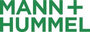 Logo_Mann+Hummel