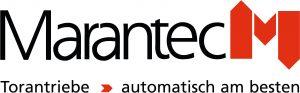 Logo_Marantec