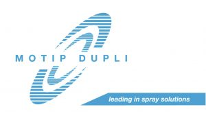 Logo_MotipDupli