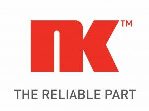 Logo_NK