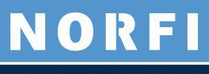 Logo_Norfi