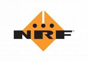 Logo_NRF