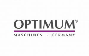 Logo_Optimum