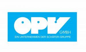 Logo_OPV