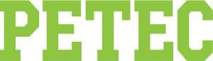Logo_Petec