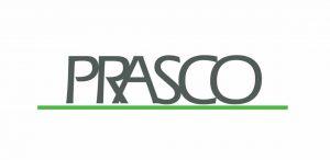 Logo_Prasco