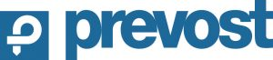 Logo_Prevost
