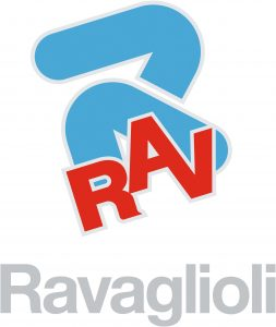 Logo_Ravaglioli_2020