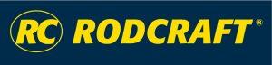 Logo_Rodcraft