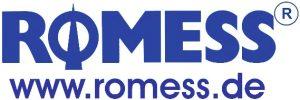 Logo_Romess