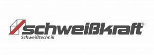 Logo_Schweisskraft