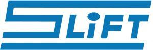 Logo_Slift