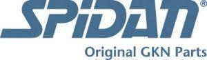 Logo_Spidan