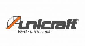 Logo_Unicraft