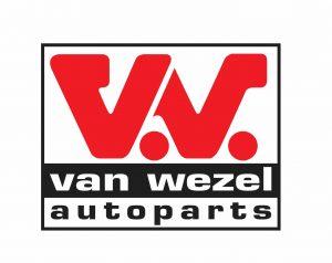 Logo_VanWezel