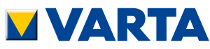 Logo_Varta_RGB