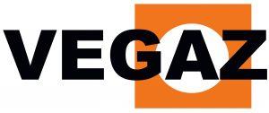 Logo_Vegaz