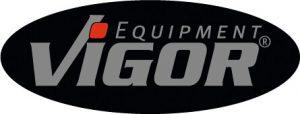 Logo_Vigor