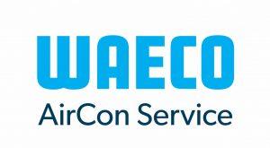 Logo_Waeco