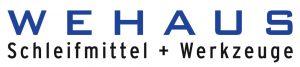 Logo_Wehaus