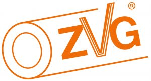 Logo_ZVG